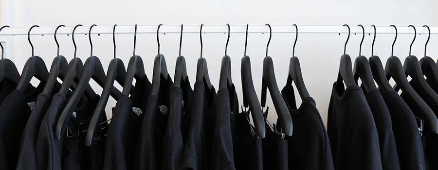 Mengenal Macam-macam Jenis Sablon Kaos