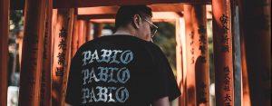 Sablon kaos di Makassar - 7 jenis kaos terbaik untuk sablon kaos